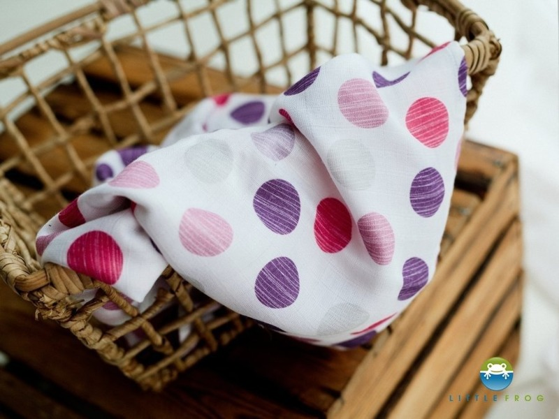 mussole-in-bamboo-littlefrog-pink-mix-pacco-da-3