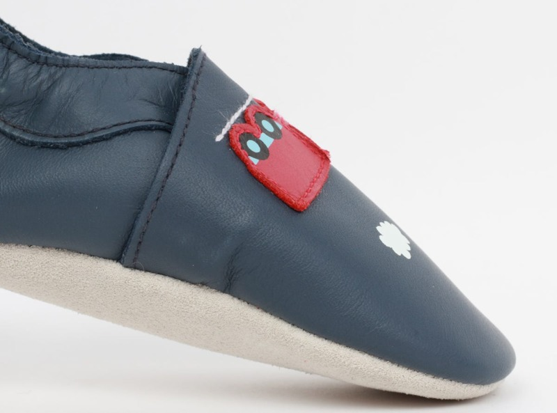 train-and-carriage-navy-soft-sole