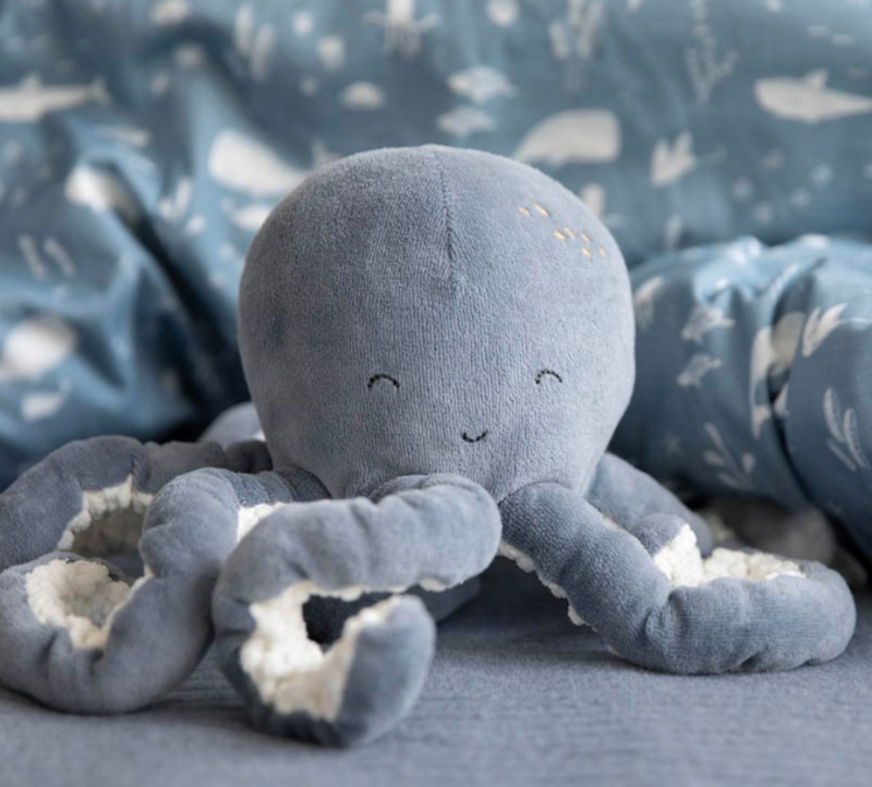 cuddly-toy-octopus-ocean-blue