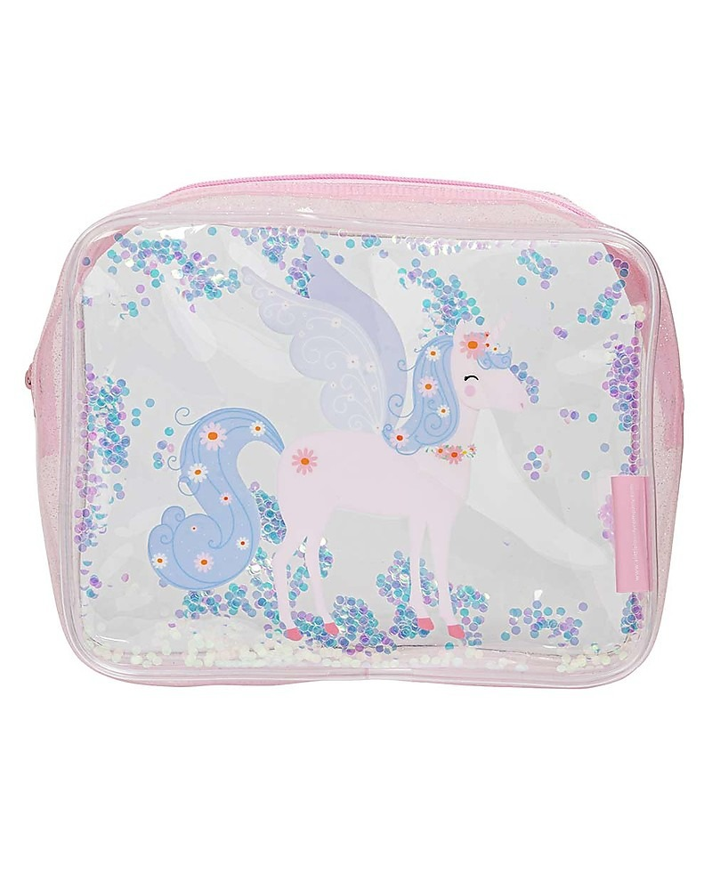 beauty-case-glitter-unicorno-rosa