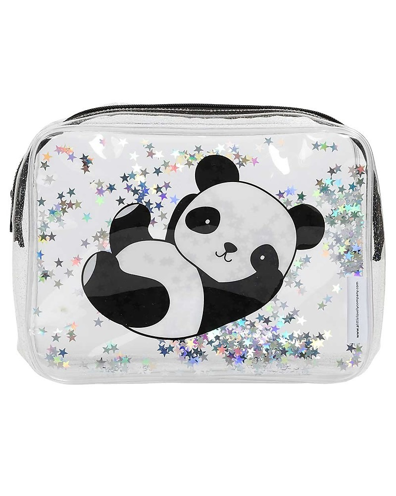 beauty-case-glitter-panda-nero