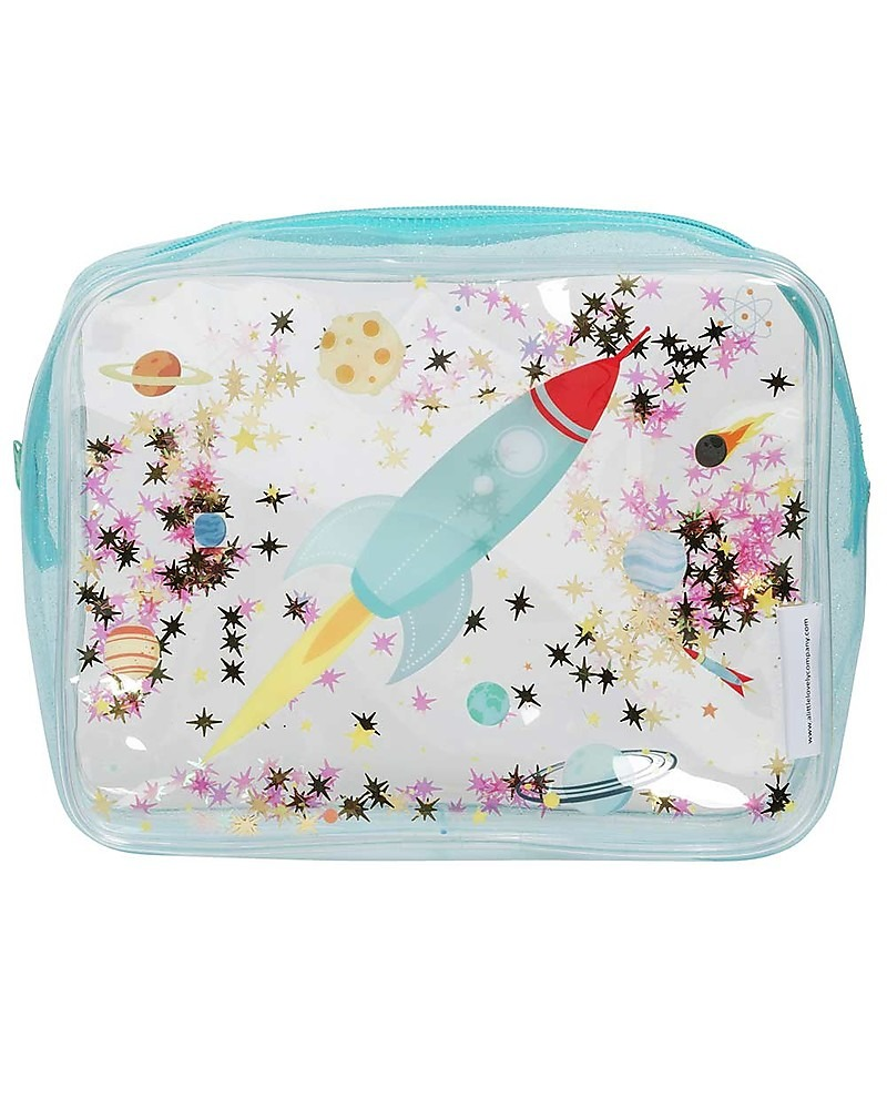 beauty-case-glitter-spazio-celeste