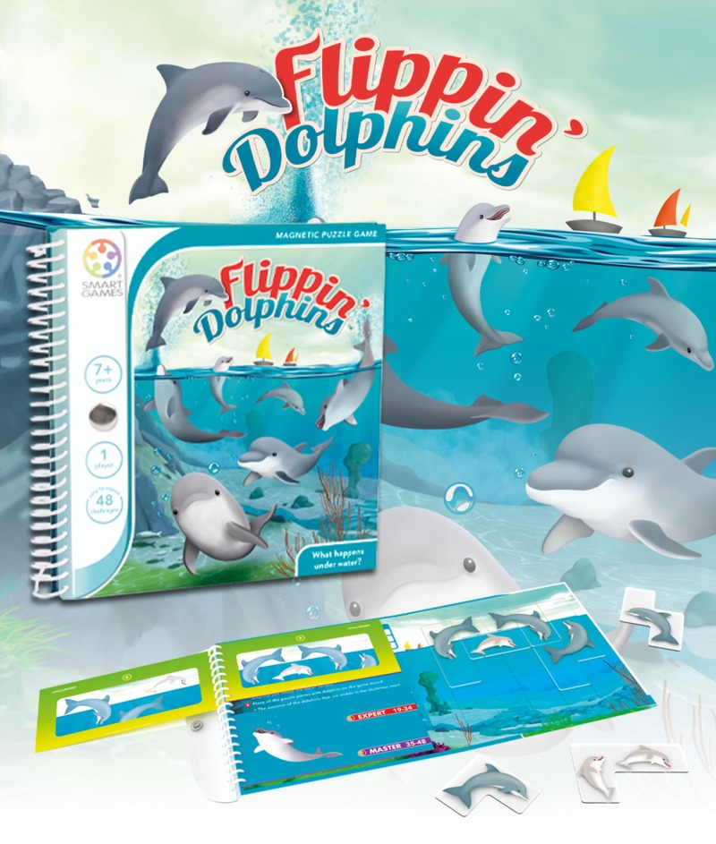 flippin-dolphins-smartgames