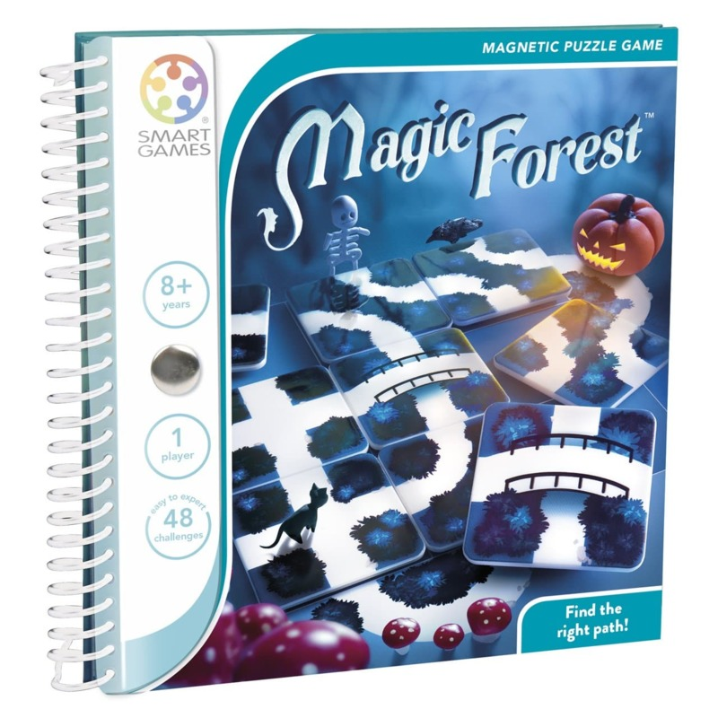 magic-forest-smartgames