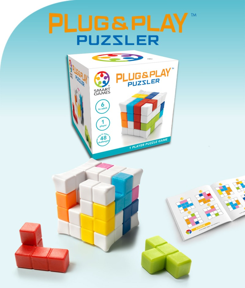 plugs-play-puzzler-smartgames