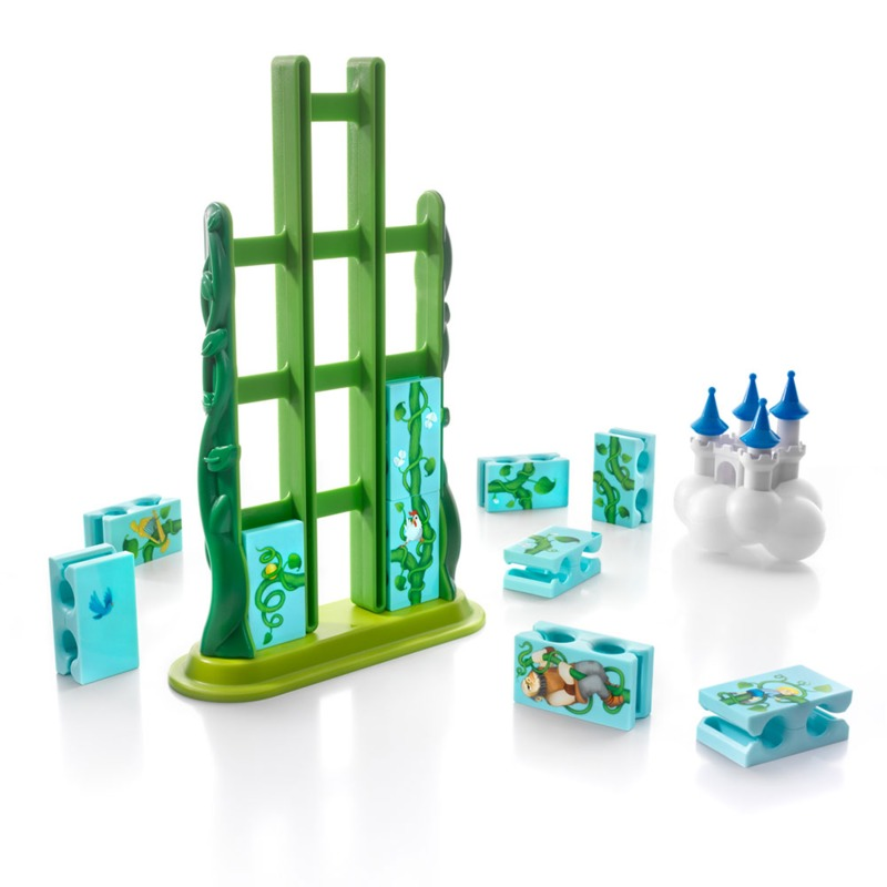 jack-and-the-beanstalk-smartgames