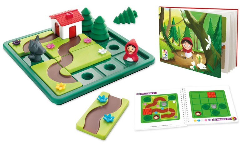 little-red-riding-hood-deluxe-smartgames